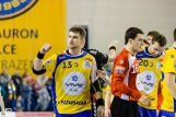 05.12.2016 - Vive Tauron Kielce vs. HC Vardar Skopje Piotrek Pater Fotografia